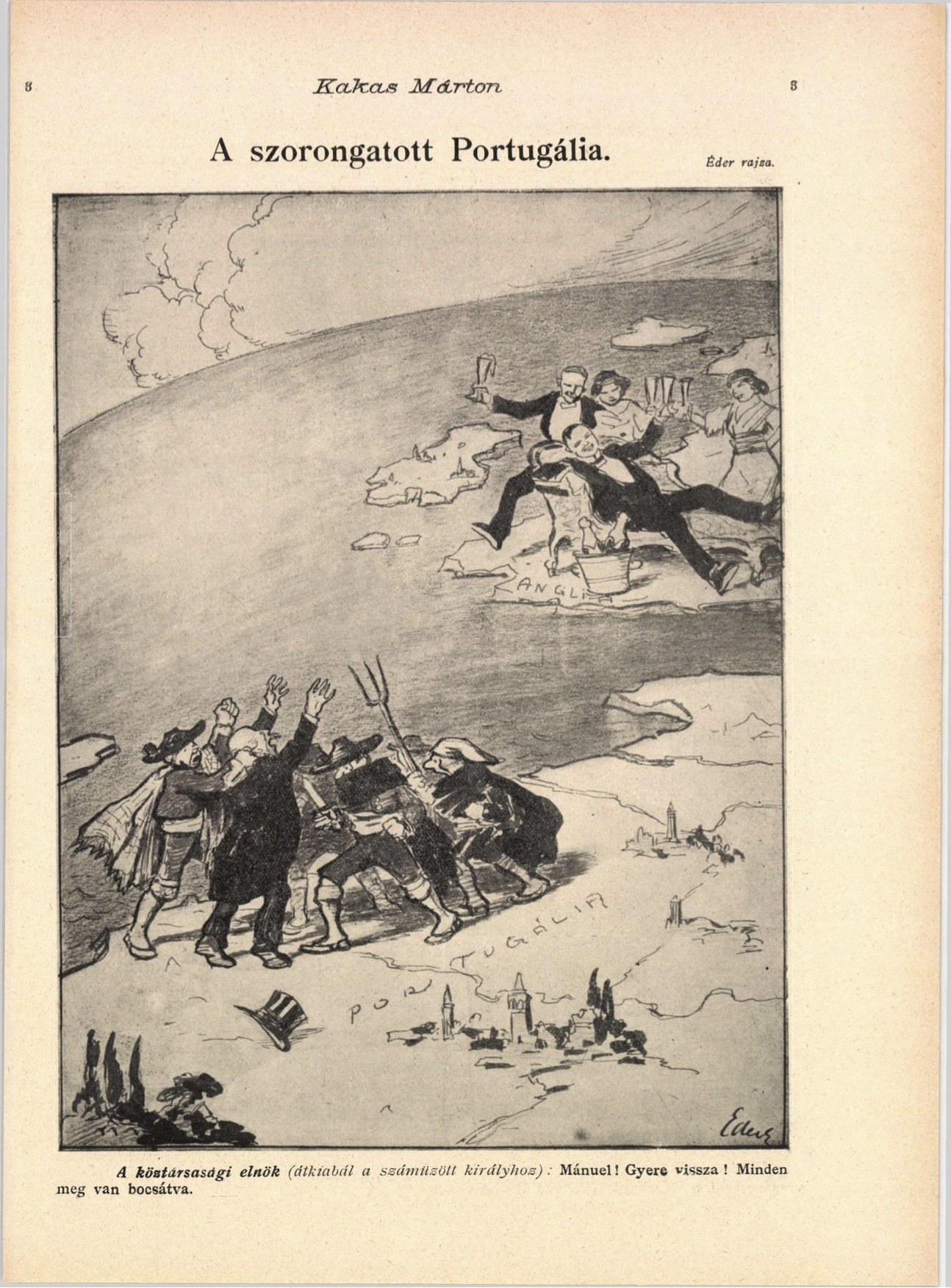 kakasmarton_19110122_pages58-58.jpg