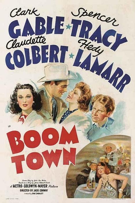 boomtown01.jpg