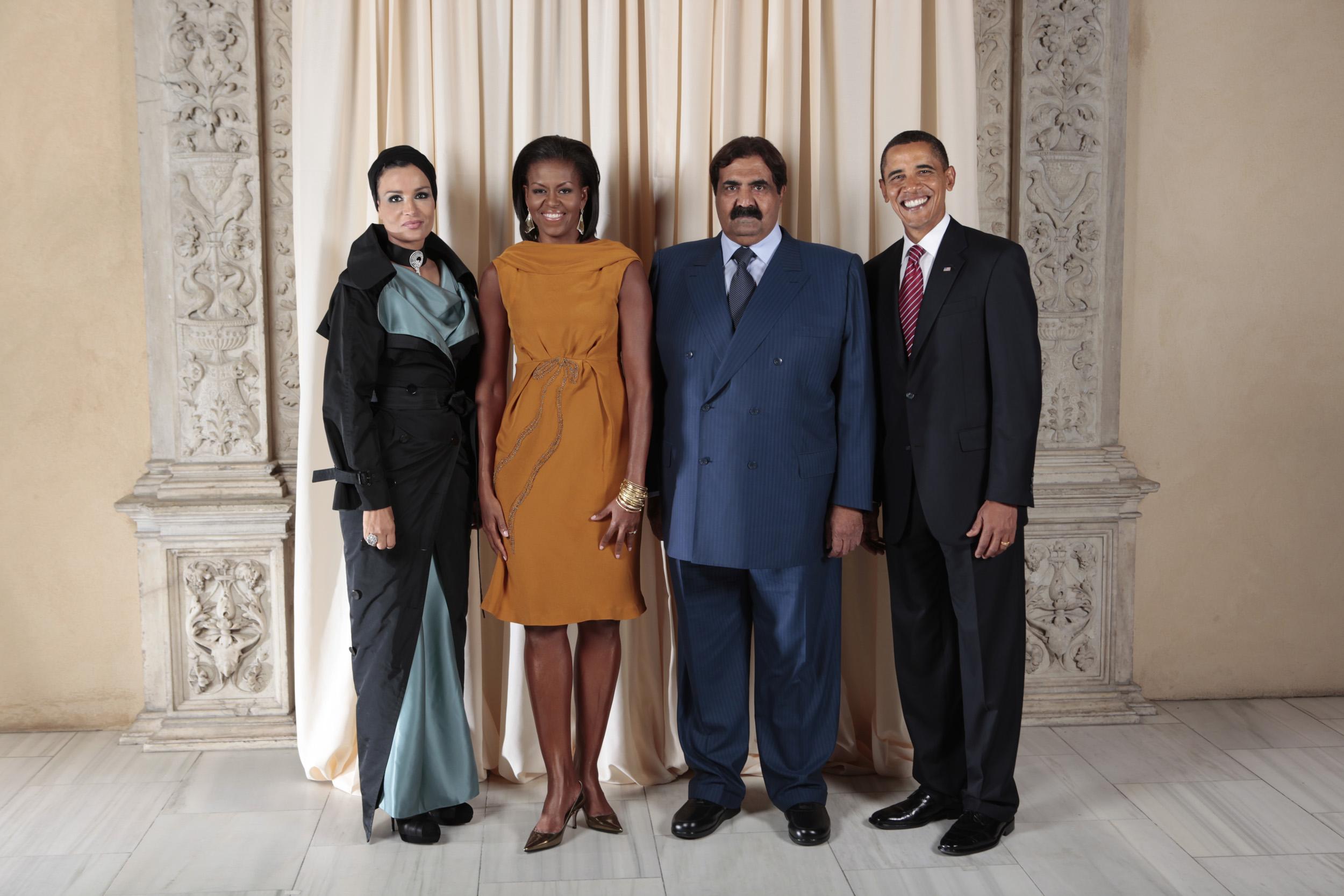 hamad_bin_khalifa_al-thani_with_obamas.jpg
