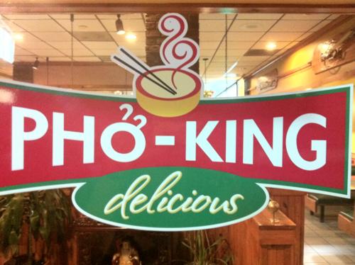 phoking.png