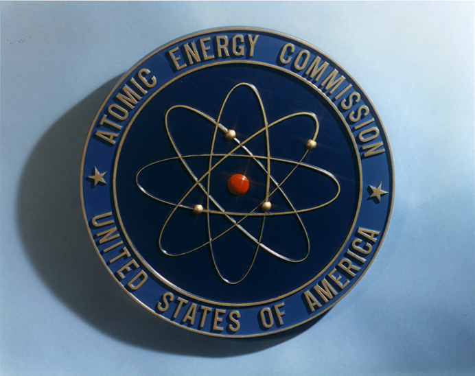 us_atomic_energy_commission_logo.jpg