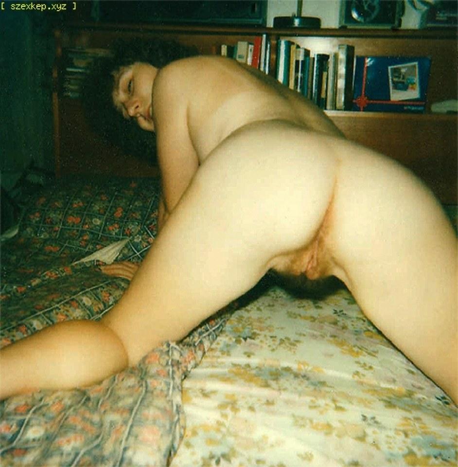 amator-szex-1506579560_1.jpg