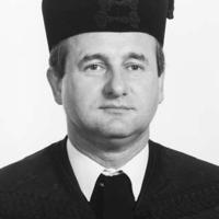 Gacsályi Gábor