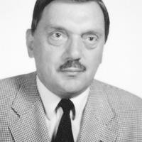 Béres László