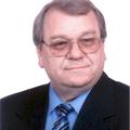 Dr. Eszenyi Géza