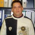 Tokárszky Gyula