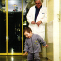 Prof. Dr.dr. h.c. Nagy Kálmán PhD
