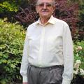 Dr. Gonda Géza