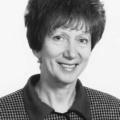 Dr. Suhajda Éva
