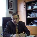 Dr. Kerekes Ferenc