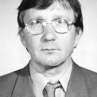 Dr. Szilágyi Zsolt