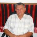 Nyakas András
