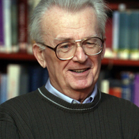 Gróf Lajos