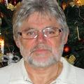 Kisari Zoltán