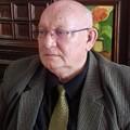 Bán György