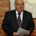 Dr. Szlávik Lajos Professzor Emeritus