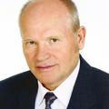 Török István
