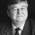Dr. Mátyás László