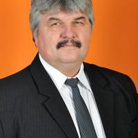 Zichar János