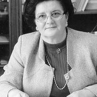 Dr. Révész Ferencné
