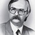 Dr. Tóth István