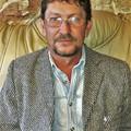 Hanyánszki György