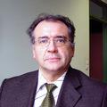 Dr. Takács István PhD