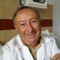 Dr. Homoródi Antal