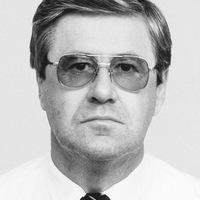 Dr. Trestyánszky Zoltán