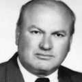 Hatvani Gyula