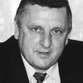 Dr. Éles András