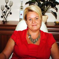 Hogya Orsolya