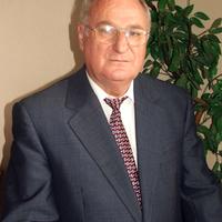 Mátyás László