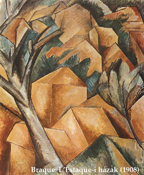 braque_estaque-i_hazak_masolata.jpg