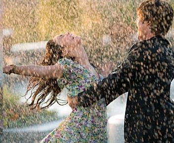dancing-in-the-rain.jpg