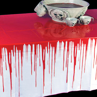 dripping-blood-tablecloth-1.jpg