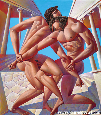 georgy_kurasov.jpg