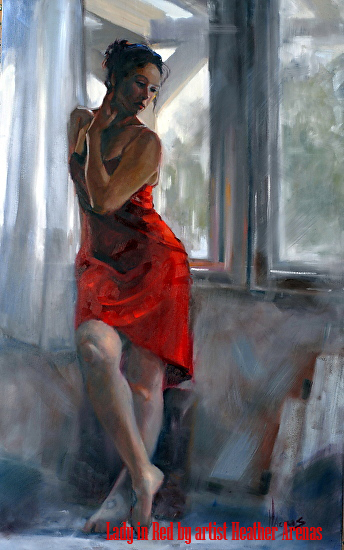 lady_in_red_by_artist_heather_arenas_masolata.jpg
