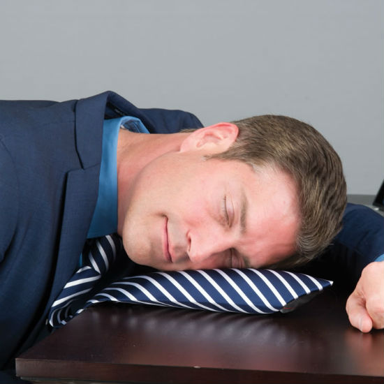 pillow-neck-tie.jpg
