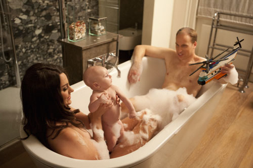 royal-baby-tub-1.jpg