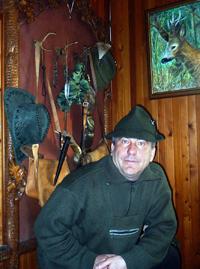 szszb 24 ncsé Baksa Tibor.jpg