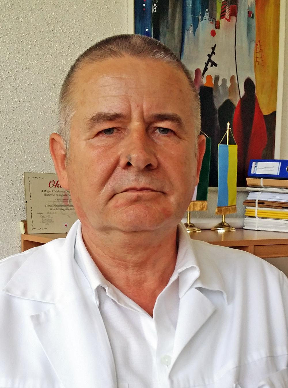 szszb_31_tk_dr_mokanszki_istvan_1000.jpg