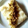 Güllaç - rózsavizes édesség Ramadánra... vagy bármikorra!
