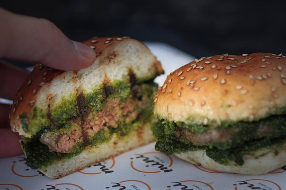 samburger.jpg