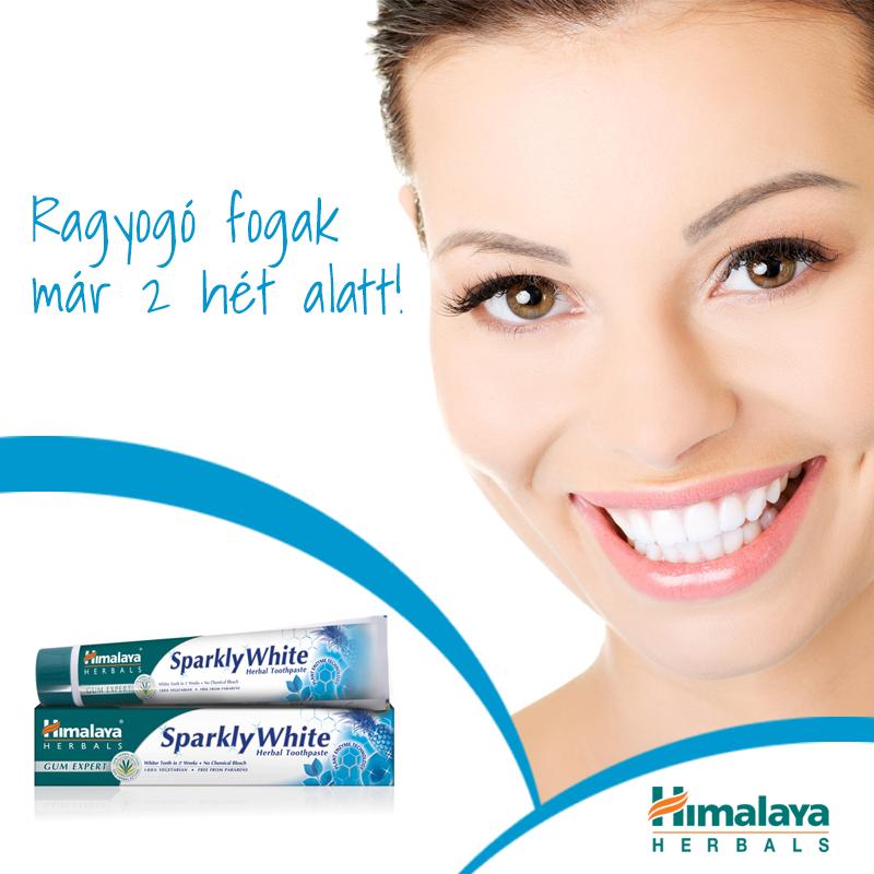 fb-himalaya-gum-expert-hird-ragyogo-fogak.png
