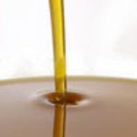 Jó és rossz olajok