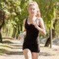 Omega3 kedvező hatása sportolóknak