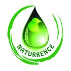 Naturkozmetikum gyorstalpaló