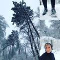 Óda a téli futásokhoz
