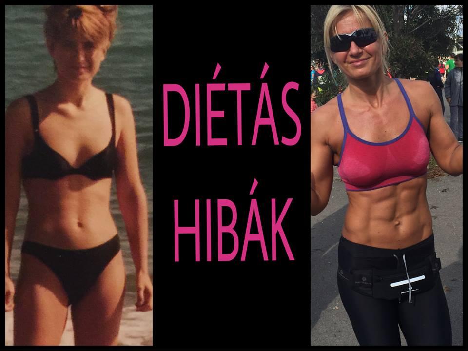 dietas_hibak.jpg